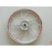 Wholesale Motorcycle Aluminum Wheel from china suppliers
