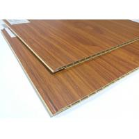 Buy cheap Fashional Waterproof Wall Panels for Household Project CE / SGS from wholesalers