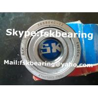 Wholesale Double Row 305804 C-2Z Track Roller Angular Contact Ball Bearing from china suppliers