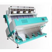 Wholesale Grain Color Sorter from china suppliers