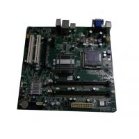 Wholesale Desktop Motherboard use for dell  Vostro200 220 SN:P301D from china suppliers
