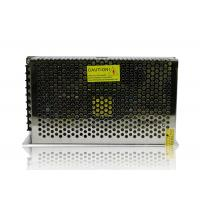 Wholesale AC 220V - DC 48V 4.4A LED Switching Power Supply 200W For Electric Filed from china suppliers
