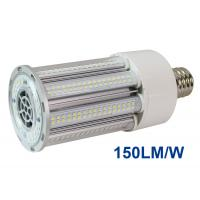 Wholesale 45 Watt Epistar SMD 2835 E40 LED Corn Light Energy Saving With 150LM/W Efficiency from china suppliers