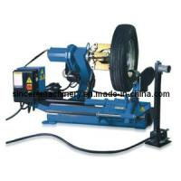 Wholesale Truck Tire Changer (ST2610) from china suppliers