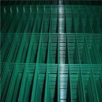 Wholesale small size welded wire mesh from china suppliers