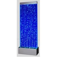 Wholesale water bubble panel water features from china suppliers