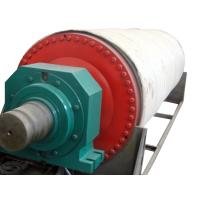 Wholesale Press Roll from china suppliers