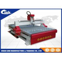 Wholesale Portable Woodworking CNC Router from china suppliers