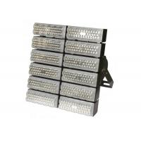 Wholesale 960W Philip SMD Outdoor LED Flood Lights Mean Well For Racecourse , Energy Saving from china suppliers