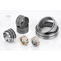 Wholesale Radial Bearing Needle Roller And Cage Assemblie K Series For CNH Agricultural Machinery from china suppliers
