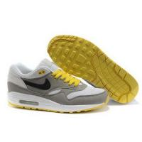 Wholesale aaashoesstore men nike shoes 02 from china suppliers