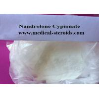 Wholesale Nandrolone Steroid Nandrolone Cypionate CAS 601-63-8 Steroid Hormone For Bodybuilding from china suppliers