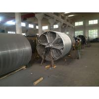 Wholesale High Quality Full Color Cylinder Mould for Paper Processing Machine from china suppliers