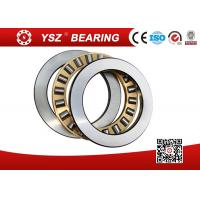 Wholesale High Speed Cylindrical Roller Thrust Bearing 81110 50x70x14MM from china suppliers