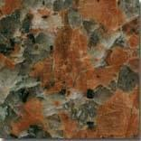Buy cheap Granite Tiles from wholesalers