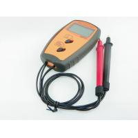 Wholesale Internal Battery Resistance Voltmeter from china suppliers