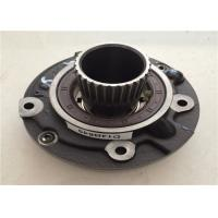Wholesale Genuine / OEM Feed fuel pump forklift spare parts / supply pump from china suppliers