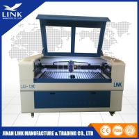 Wholesale Hybrid Metal Laser Engraving Cutting Machines , RD 6442S Laser Cutting Equipment from china suppliers