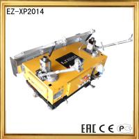 Wholesale Ezrenda Tools Plaster Rendering Machine Plastering A Wall from china suppliers