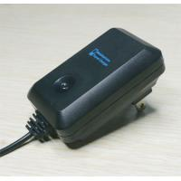 Wholesale Soshine Cellular Travel Charger|MC-002 from china suppliers