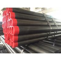 Wholesale BQ NQ HQ PQ  NWJ Well Rock Drill Steel Rod for Making Carbide Drill Bits from china suppliers