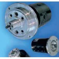 Wholesale Multi Purpose Complex Pneumatic Rotary Union For Rolling Machine , Unique Drainage Hole from china suppliers