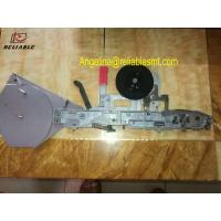 Wholesale SANYO smt feeder TF0813 FEEDER for pick and place machine from china suppliers
