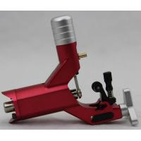 Wholesale Colorful Rotary Tattoo Machine With High Stability Motor /  Tattoo Gun Equipmen from china suppliers