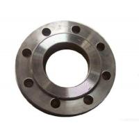 Wholesale Slip On Weld Flange from china suppliers