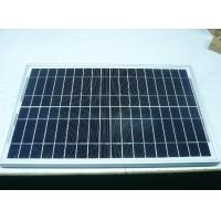 Wholesale Ar Coated PV Solar Panel Glass Gb15763.2-2005 For Heat Collector , Energy Saving from china suppliers