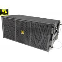 "Wholesale Black  Professional Single 12"" Active Line Array for Live Show from china suppliers"