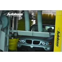 Wholesale Car service and car wash equipment in autobase, snow foam car wash from china suppliers