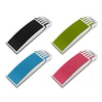Wholesale Plastic,  Metal Micro USB Flash Drive, Mini USB Memory Stick Storage Device from china suppliers