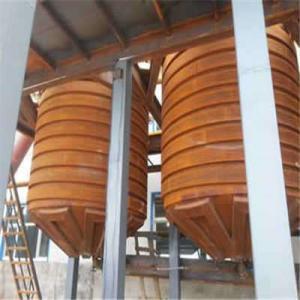 Quality Emulsioned Asphalt  Plant for sale