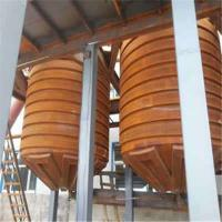 Buy cheap Emulsioned Asphalt  Plant from wholesalers