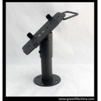 Wholesale Own mold metal new style POS system security display holder stand for electronic stores from china suppliers