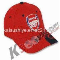 Wholesale Arsenal Club Cap from china suppliers