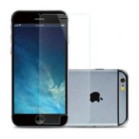Wholesale Clear Tempered Glass Protective Film For Iphone 6 6 plus,Factory Price from china suppliers