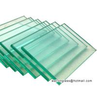 Wholesale Clear Tempered Glass from china suppliers