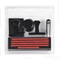 Wholesale Ribtype Stamp Kit from china suppliers