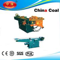 Wholesale W27YNC Hydraulic tube bending machine from china suppliers