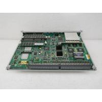 Wholesale Asynchronous 512MB SDRAM  LAN Cisco Supervisor Engines RSP16  Route with Standby Slot 0 PC from china suppliers