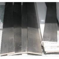 Wholesale Stainless Steel Sheet (410) from china suppliers