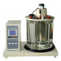 Wholesale GD-1884 Petroleum Product Density Tester/Densimeter from china suppliers