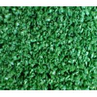 Wholesale Soft and Comfortable Synthetic / Fake /Artificial Turf Sports for Hockey, Garden, Balcony from china suppliers