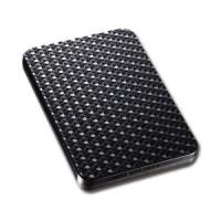 Wholesale 2TB Portable HDD Hard Drive (BS781) from china suppliers