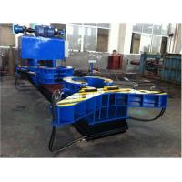 Wholesale Customized Bale Breaker Machine Baler Breakers For Recycle Bag Piece Apart from china suppliers
