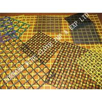 Buy cheap PVC Spray Coating / PVC Dip Coating Welded Wire Mesh Customized ISO 9001 from wholesalers
