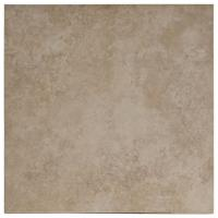 Wholesale 12x12 ceramic tile from china suppliers