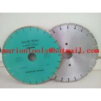 Wholesale diamond cutting disc for marble from china suppliers